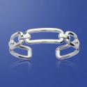 Bracelets type joncs