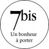 Bijoux 7bis