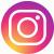 Instagram Obrillant bijoux